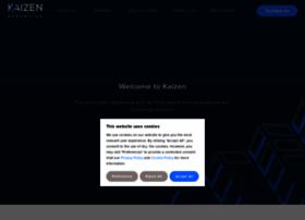 kaizenreporting.com