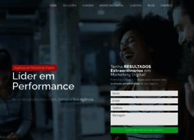 kaizenseo.com.br