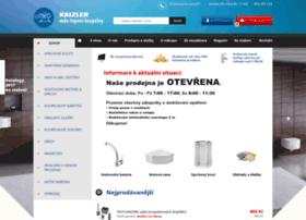 kaizler.cz