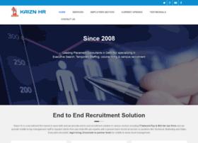 kaiznhr.com