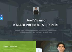 kajabiproducts.expert