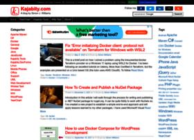 kajabity.com