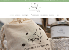 kajame.com