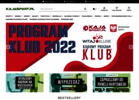 kajasport.iai-shop.com