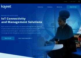 kajeet.net