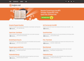 Teks ceramah islam singkat websites and posts on teks ceramah islam
