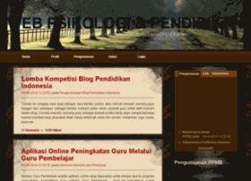 kajianpsikologi.guru-indonesia.net