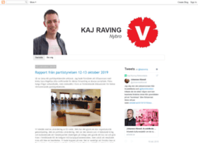 kajraving.blogspot.com