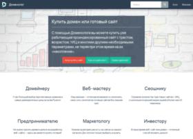 kak-sobrat-kubik-rubik.ru
