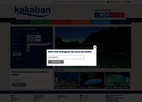 kakaban.co.id