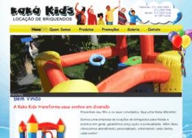 kakakidseventos.com.br
