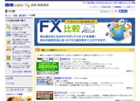 kakakufx.com