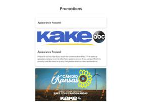 kake.secondstreetapp.com
