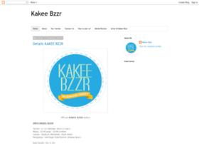 kakeebzzr.blogspot.com