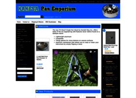 kakesa.com