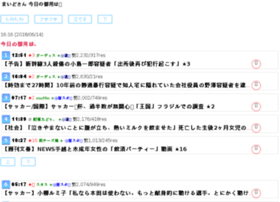 kakiko.com