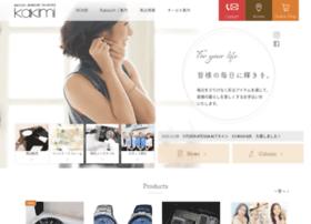 kakimi-tokei.com