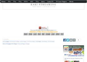 kakistreaming.blogspot.com