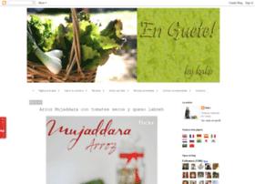 kako-enguete.blogspot.com