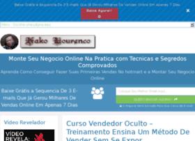 kakolourenco.com.br