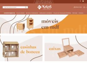 kakos.com.br