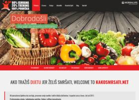 kakosmrsati.net