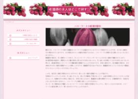 kaktusadam.org