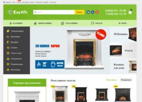 kaktyc.net
