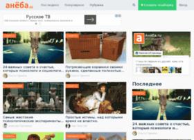kakuli.net