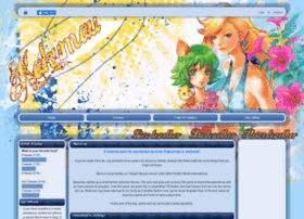kakumau.guildlaunch.com