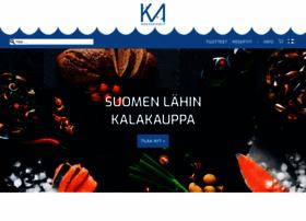 kala-auto.fi