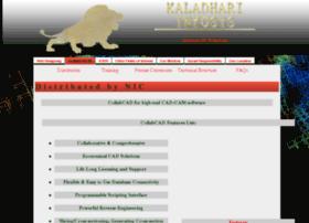kaladhari.info