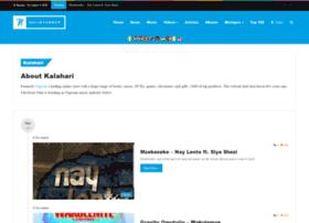 kalahari.com.ng