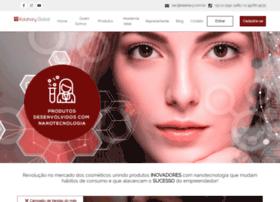 kalahary.com.br