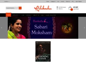 kalakendra.com