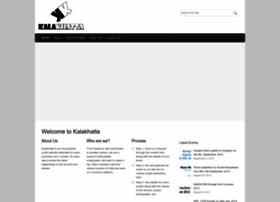 kalakhatta.com