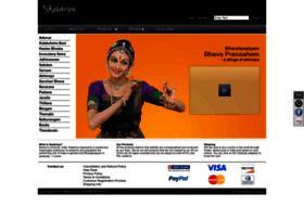 kalakriya.com