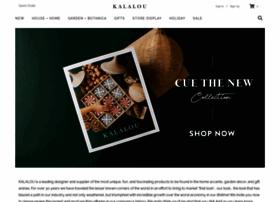 kalalou.com
