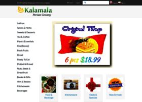 kalamala.com