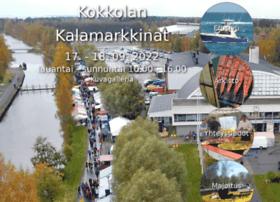 kalamarkkinat.fi