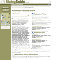 Personals in kalamazoo michigan Michigan Business Directory, Local Listings & Businesses