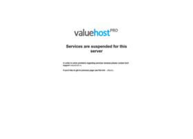 kalambur-kids.com