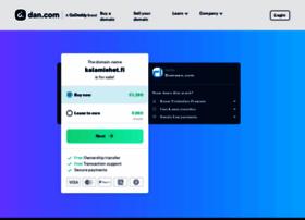 kalamiehet.fi