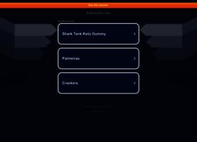 kalancea.com