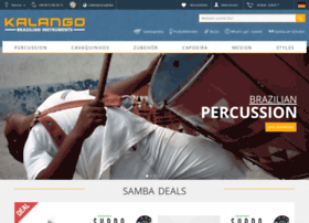 kalango.com