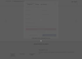 kalanjiamhardwares.com