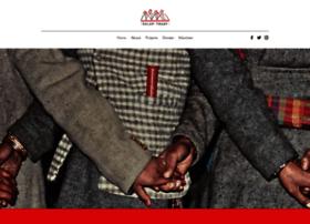 kalaptrust.org