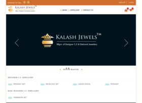 kalashjewels.com