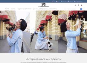 kalashnikovy.ru