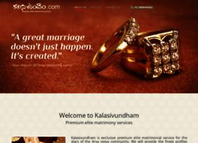 kalasivundham.com